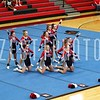 11-11-2017 CBC Cheer Competition @ BHS 002