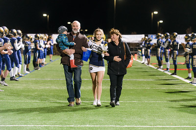 Senior Night 2020 - Football-36