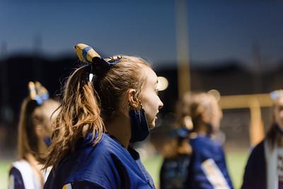 Senior Night 2020 - Football-1