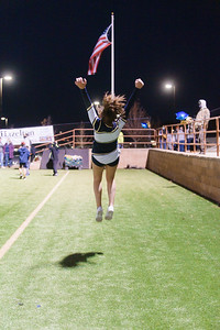 Senior Night 2020 - Football-4