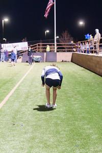 Senior Night 2020 - Football-7