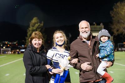 Senior Night 2020 - Football-39