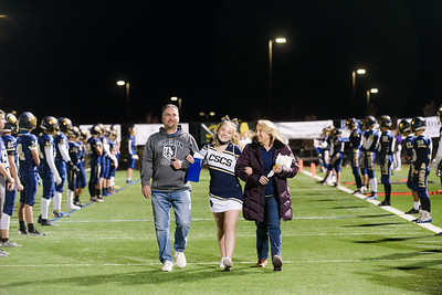 Senior Night 2020 - Football-38