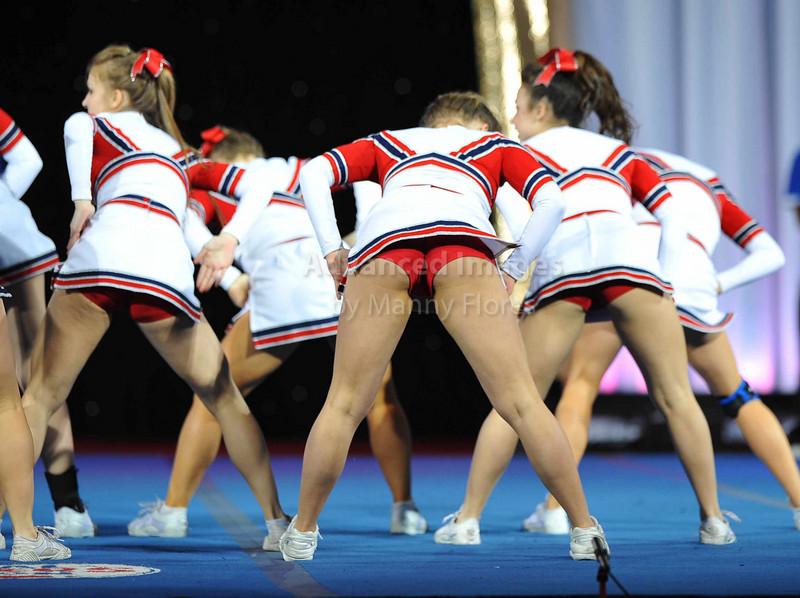 Cheer Dallas Day Four463