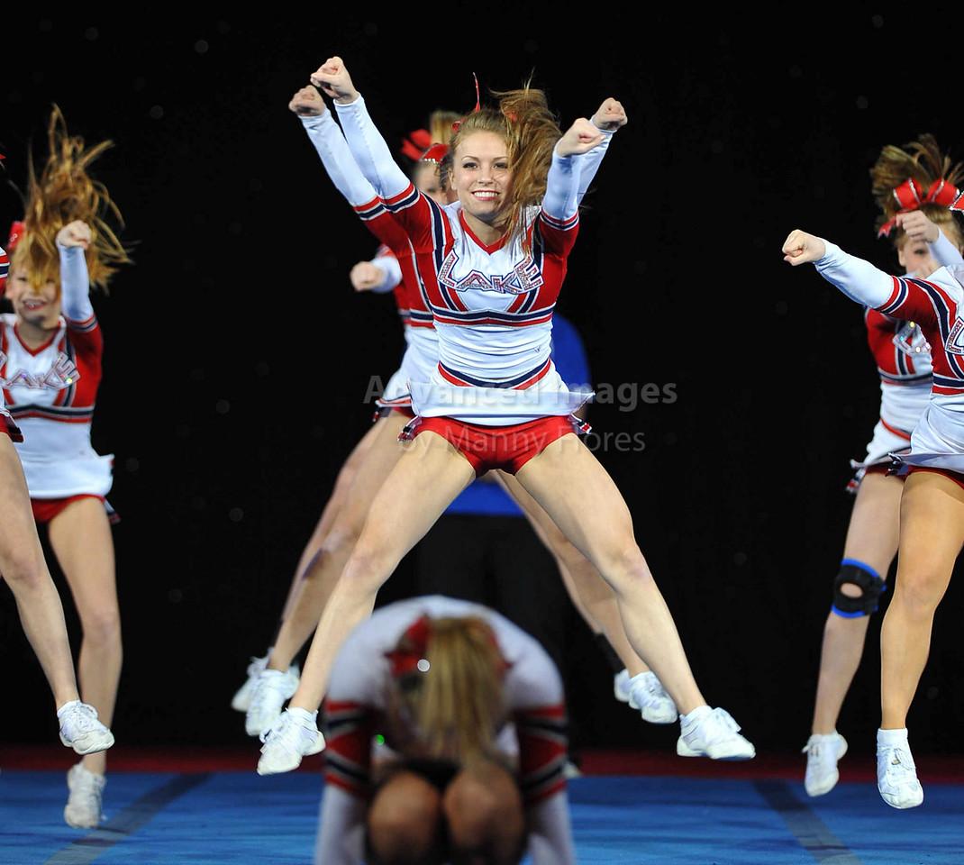 Cheer Dallas Day Four448