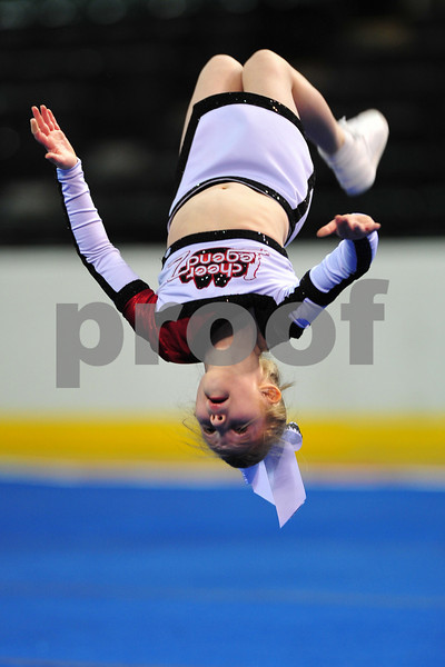 Cheer Comp 00048