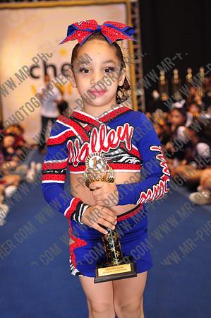 Cheer World - San Antonio - April 25-2010