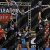 Texas Cheerleader State Championship - San Antonio - Competition photos 2/4 - 11:25 am - 1:45 pm :