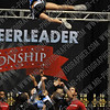 Texas Cheerleader State Championship - San Antonio - Competition photos 4/4 3:30 PM - 5:30 PM :