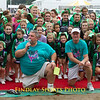 2013 HCF Cheer Expo 1398