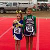 2013 HCF Cheer Expo 1379