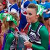 2013 HCF Cheer Expo 1419