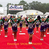 2013 HCF Cheer Expo 973