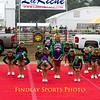 2013 HCF Cheer Expo 964