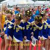 2013 HCF Cheer Expo 1390