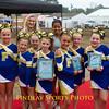 2013 HCF Cheer Expo 1443