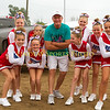 2013 HCF Cheer Expo 038