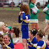 2013 HCF Cheer Expo 014