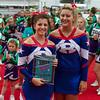 2013 HCF Cheer Expo 1434