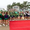 2013 HCF Cheer Expo 041