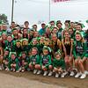 2013 HCF Cheer Expo 052