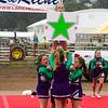 2013 HCF Cheer Expo 985