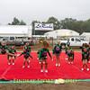 2013 HCF Cheer Expo 951