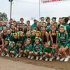 2013 HCF Cheer Expo 050