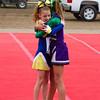 2013 HCF Cheer Expo 1389