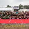 2013 HCF Cheer Expo 028