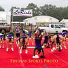2013 HCF Cheer Expo 978