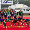 2013 HCF Cheer Expo 998