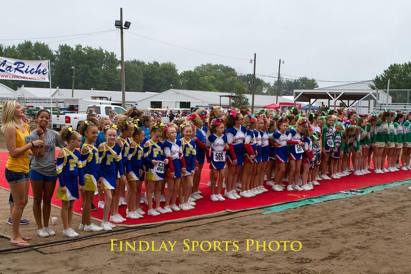 2013 HCF Cheer Expo 1394