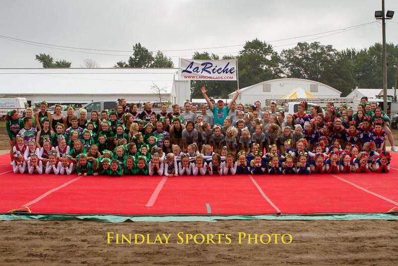 2013 HCF Cheer Expo 027