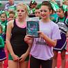 2013 HCF Cheer Expo 1418