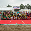 2013 HCF Cheer Expo 025