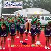 2013 HCF Cheer Expo 995