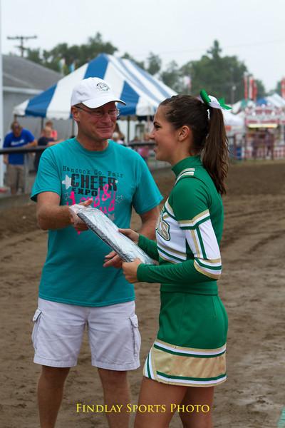 2013 HCF Cheer Expo 1428