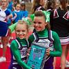 2013 HCF Cheer Expo 1422
