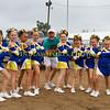 2013 HCF Cheer Expo 046