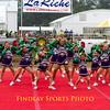 2013 HCF Cheer Expo 971