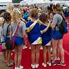 2013 HCF Cheer Expo 1404