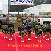 2013 HCF Cheer Expo 965