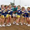 2013 HCF Cheer Expo 047