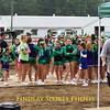2013 HCF Cheer Expo 010