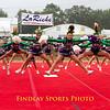 2013 HCF Cheer Expo 975