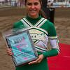 2013 HCF Cheer Expo 1430