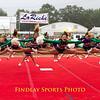 2013 HCF Cheer Expo 976