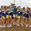 2013 HCF Cheer Expo 049
