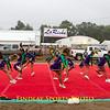 2013 HCF Cheer Expo 952